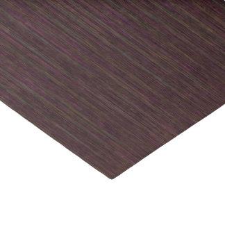 Papel De Seda HAMbyWG - tecido do presente - mistura violeta de