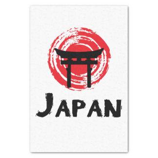 Papel De Seda Japão