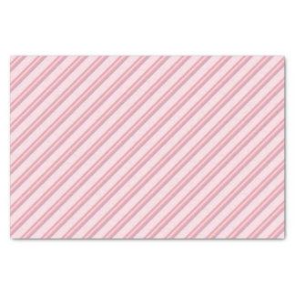 Papel De Seda Listras do rosa cor-de-rosa no design cor-de-rosa,
