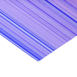 Papel De Seda Listras verticais listradas roxas