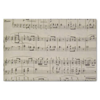Papel De Seda Lohengrin (canção nupcial)