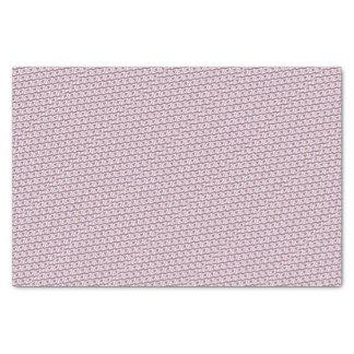 Papel De Seda quartzo cor-de-rosa da geometria 3d