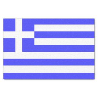 Papel De Seda Totalmente bandeira da piscina