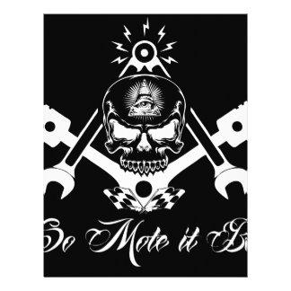 Papel Timbrado Freemason-Widows-Sons-Masonic-Hotrod-Logo-20160407