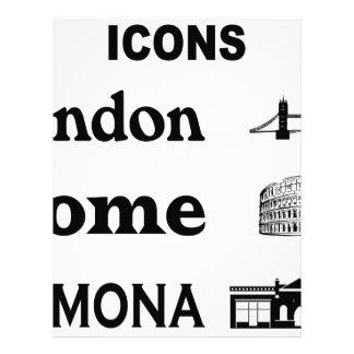 Papel Timbrado Ícone-Londres-Roma-Ramona