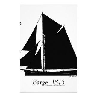 Papelaria 1873 barca - fernandes tony