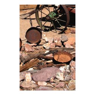 Papelaria 2010-06-26 C Las Vegas (189)