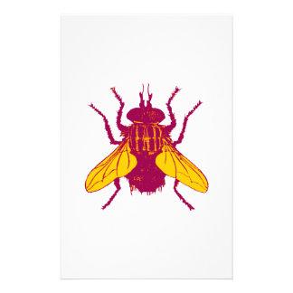 Papelaria A mosca da casa