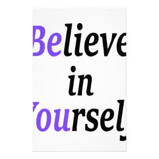 Papelaria Acredite em seu Self.png