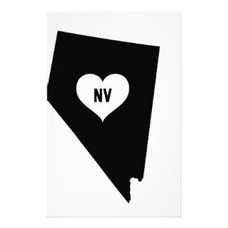 Papelaria Amor de Nevada