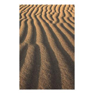 Papelaria areia