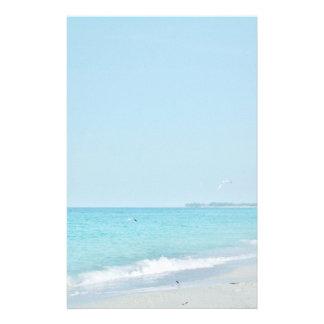 Papelaria Areia e surf