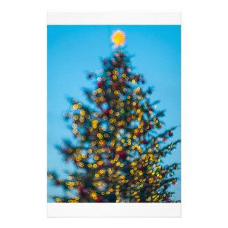 Papelaria Árvore de Natal