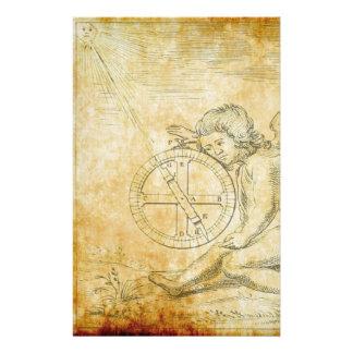 Papelaria astrolab