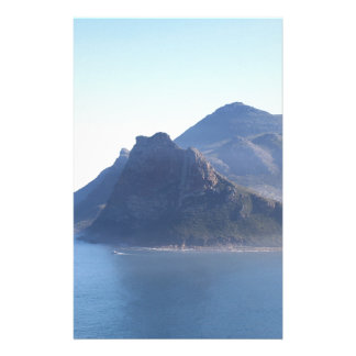 Papelaria Baía de Hout, África do Sul