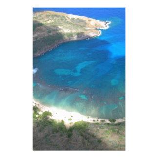 Papelaria Baía Havaí de Hanauma