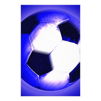 Papelaria Bola de futebol - bola do futebol