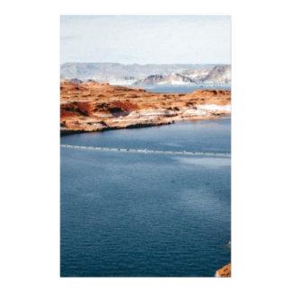 Papelaria borda do lago da glória