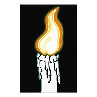 Papelaria Bumbum quente