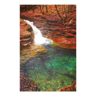Papelaria Cachoeira