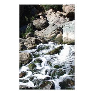 Papelaria Cachoeira de Penasquitos