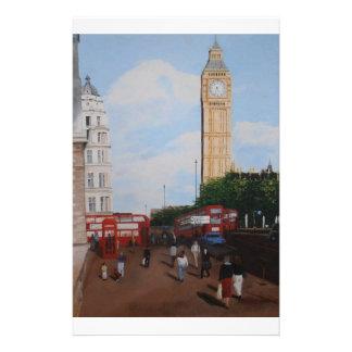 Papelaria Canto de Londres