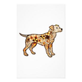 Papelaria Cão