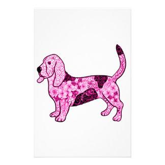 Papelaria Cão de cão