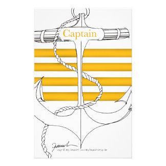 Papelaria capitão do ouro, fernandes tony