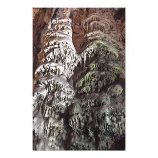 Papelaria Cavernas de Gibraltar