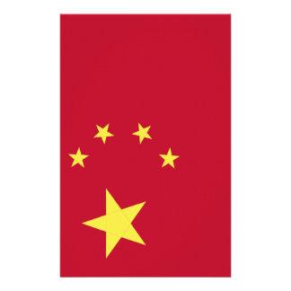 Papelaria China