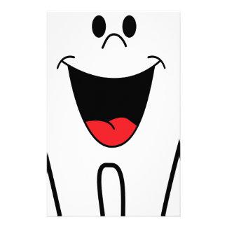 Papelaria Dente feliz