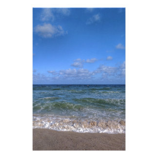 Papelaria Dia da praia