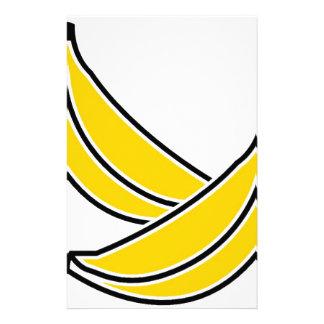 Papelaria dois-bananas
