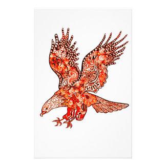 Papelaria Eagle