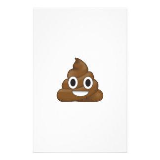 Papelaria Emoji do tombadilho