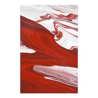 Papelaria Fita vermelha
