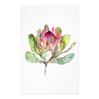 Papelaria Flor do Protea