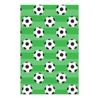 Papelaria Futebol