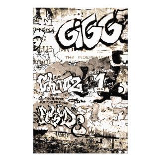 Papelaria Grafites