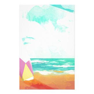 Papelaria Hora para surfar!