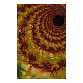 Papelaria IMG_0642.JPGred e buraco negro amarelo