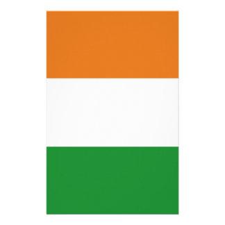Papelaria Ireland