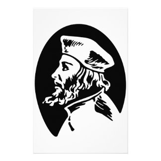 Papelaria Jan Hus