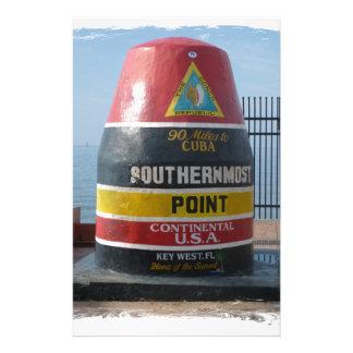 Papelaria Key West