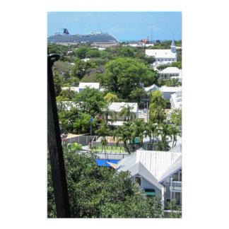 Papelaria Key West 2016 (203)