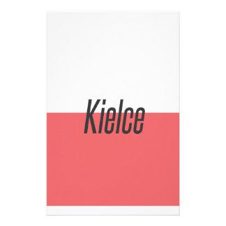 Papelaria Kielce