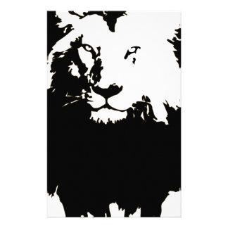 Papelaria Leão