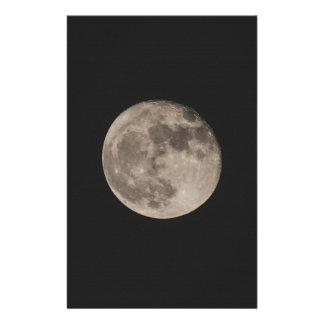 Papelaria Lua