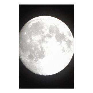 Papelaria Lua cheia